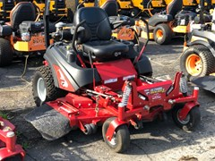 Zero Turn Mower For Sale 2008 Ferris IS2000 , 30 HP