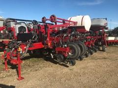 Planter For Sale 2016 Case IH 1255