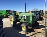 Tractor For Sale1980 John Deere 2940, 91 HP