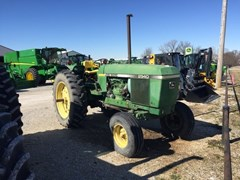 Tractor For Sale 1980 John Deere 2940 , 91 HP