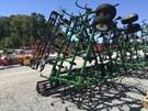 Field Cultivator For Sale:  2014 Unverferth Perfecta 26'