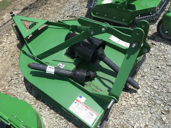 2016 Woods RC3.5C Rotary Cutter For Sale