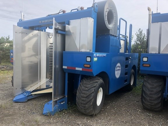 Other COL-BH200 Misc. Ag For Sale