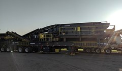 Crusher - Cone For Sale:  2019 Other 1313
