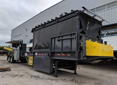 Feeder For Sale:  2019 Other 4218DBF