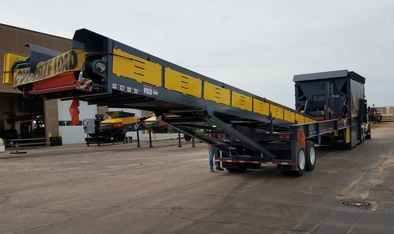 2019 Other 4218DBF Feeder For Sale