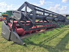 Header-Reel Only For Sale Case IH 1020-20'