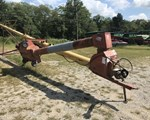 Auger-Portable For Sale2000 Westfield MK100-71