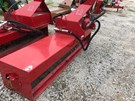 Attachment For Sale:  2018 Other CB1F