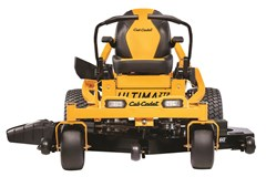 Riding Mower For Sale 2019 Cub Cadet Riding Mowers/Zero Turns