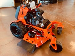 "Zero Turn Mower For Sale 2019 Bad Boy REVOLT 48"""