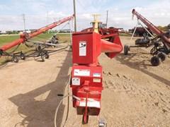 Grain Auger For Sale 2013 Westfield MK100-71
