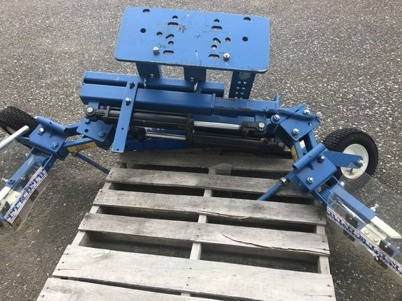 Other CSP-SP1212 Attachments For Sale