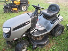Lawn Mower For Sale 2012 Craftsman LTS2000 , 20 HP