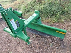 Tractor Blades For Sale 2017 Frontier RB2172