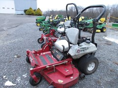 Zero Turn Mower For Sale 2006 Exmark LCT23BV603 , 23 HP
