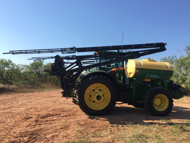 John Deere  Misc. Ag For Sale