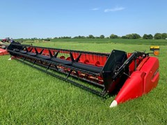 Header-Auger/Flex For Sale 2011 Case IH 3020-30