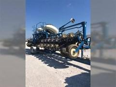 Planter For Sale 2016 Kinze 3600ASD