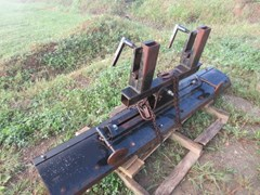 Tractor Blades For Sale 2010 Other SC-84
