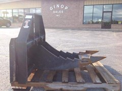 Attachment For Sale ANBO PULLER