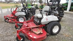 Zero Turn Mower For Sale 2006 Exmark LXS35BV665 , 35 HP