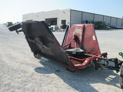 Rotary Cutter For Sale M & W 1530