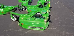 Rotary Cutter For Sale 2019 John Deere RC2048