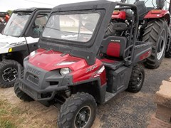Utility Vehicle For Sale 2014 Polaris 800 LE EPS , 800 HP