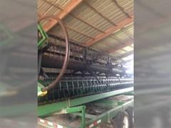 Header/Platform For Sale 2011 John Deere 630F