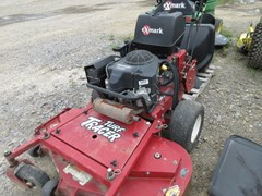 Zero Turn Mower For Sale 2014 Exmark TTS481KA483 , 25 HP