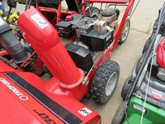 Snow Blower For Sale 2000 Troy Bilt 30""