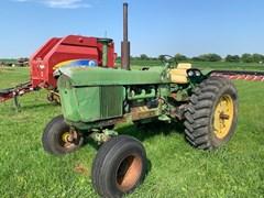 Tractor For Sale John Deere 4020 , 101 HP
