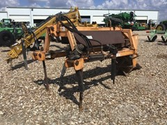 Ditcher For Sale 2008 Other H3PS