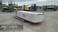 Disc Mower For Sale 2019 Kuhn GMD28