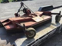 Finishing Mower For Sale Bush Hog 90 inch