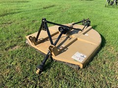 Rotary Cutter For Sale Land Pride RCR1872