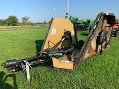 Rotary Cutter For Sale 2012 Land Pride RCM3615