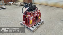 Compactor-Plate For Sale 2019 Allied 700B