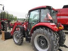 Tractor For Sale 2019 Case IH FARMALL 65C , 64 HP