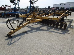 Disk Ripper For Sale Landoll 2220