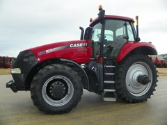 Tractor For Sale 2014 Case IH 235 , 235 HP