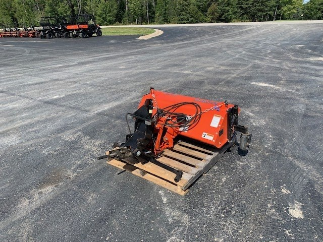 Kubota BX2537A Attachment For Sale