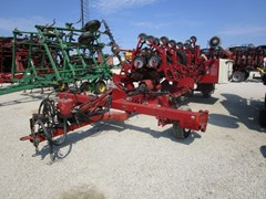 Planter For Sale 1994 Case IH 900