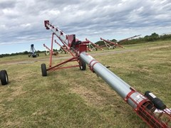 Auger-Portable For Sale 2019 Other 10X41 TA1041E