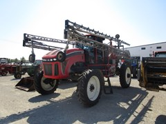 Sprayer-Self Propelled For Sale 2017 Apache AS1020