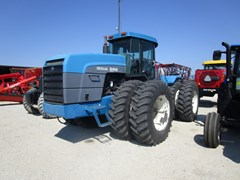 Tractor For Sale 1998 New Holland 9482 , 325 HP