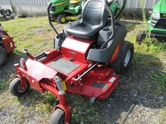 Zero Turn Mower For Sale 2017 Ferris IS600Z25 B48 , 25 HP