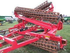 Misc. Ag For Sale 2014 Brillion WFP 30