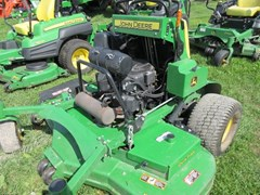 Lawn Mower For Sale 2018 John Deere 661R